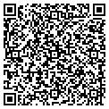 QR code with De Funiak Springs Building contacts