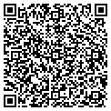 QR code with Hillbilly Cabin Crafts contacts