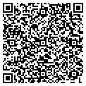 QR code with American Foliage International contacts