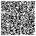 QR code with Crews Septic Service contacts