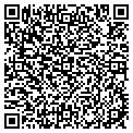 QR code with Physicians Injury Care Center contacts