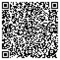 QR code with Life and Work Success Systems contacts