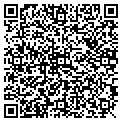 QR code with Love Thy Kids Academy 2 contacts