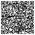 QR code with Orion Software Group contacts