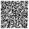QR code with Post Parkside Apartments contacts