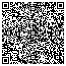 QR code with Service Lawn & Shrub Care contacts