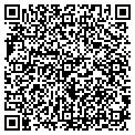 QR code with Hopeful Baptist Church contacts
