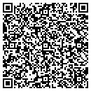 QR code with Advanced Graphics Technologies contacts