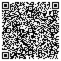 QR code with Ortega Farms Apts contacts