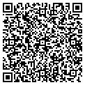 QR code with Race City Radios contacts