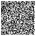QR code with Old Greenville AME Church contacts