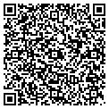 QR code with Auto Mart Of Manasota contacts