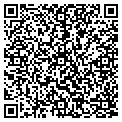QR code with Sabates Carlos A MD PA contacts