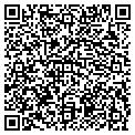 QR code with Grasshopper Ldscp & Designs contacts