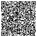 QR code with Oxford House Apartments Inc contacts