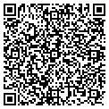 QR code with Eagle Bank & Trust Co contacts