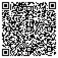 QR code with Roundn Third contacts