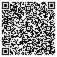 QR code with Acoma Roofing Inc contacts