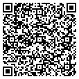 QR code with Natural Insights contacts