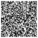 QR code with Mizell Water Well Drilling Service contacts