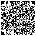QR code with Ministerios El Camino contacts