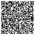 QR code with A B C Management Services contacts