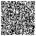 QR code with Gottlieb & Gottlieb PA contacts