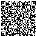 QR code with Bryan Edward Tait Construction contacts