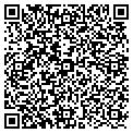 QR code with Crawford Garage Doors contacts