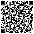 QR code with Aronberg & Assoc Consult Eng contacts