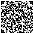 QR code with KASH N' Karry contacts