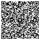 QR code with Pinellis Country General Service contacts