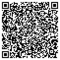 QR code with Henry Gordon Chapel African contacts