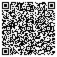 QR code with Cafe Alex contacts