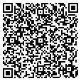 QR code with Sea Trek Charters contacts