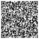 QR code with Farmer's Automotive Repair Service contacts