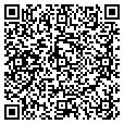 QR code with Eastern Research contacts