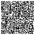 QR code with Global Technology Solutions contacts