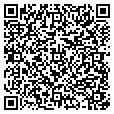 QR code with Apopka Subwork contacts