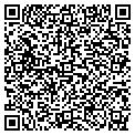 QR code with Insurance Warehouse & Fnncl contacts