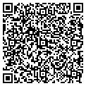 QR code with Micro Sharp Hearing Center contacts