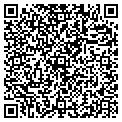 QR code with Captain Jimmy's Sub Station contacts