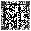 QR code with Maxtec Communications Inc contacts