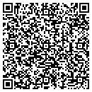 QR code with Independent Home Inspectors contacts