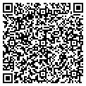 QR code with Murtech Services Group Inc contacts