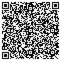 QR code with Nazarene Baptist Church contacts