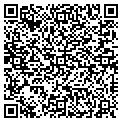 QR code with Coastal Behavioral Healthcare contacts