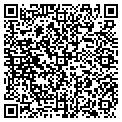 QR code with Bruce S Kennedy MD contacts