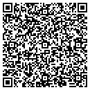 QR code with Bankcard Brokers MSP Inc contacts