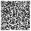 QR code with Cerra Maria Gonzalez MD contacts